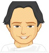 Dominic39Witham's Avatar