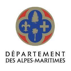 Conseil Départemental