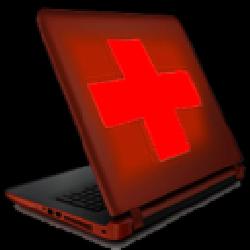 Sauve mon PC